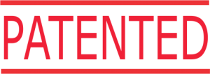 Patent Seal PNG